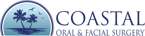 Coastal Oral and Facial Surgery